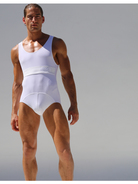 Rufskin Finwick Body white