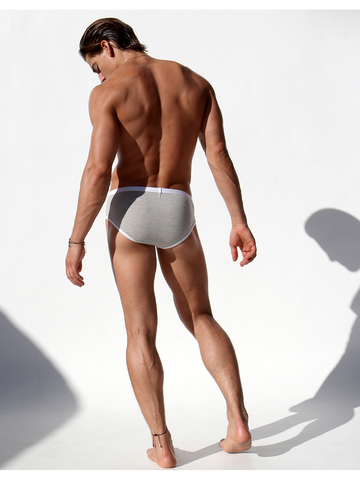Rufskin Contour Brief cloud