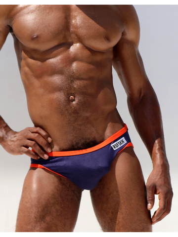 Rufskin Virgo Brief navy