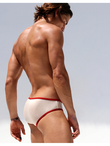 Rufskin Virgo Brief tan