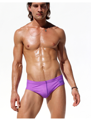 Rufskin Sorbet Brief grape