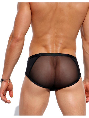 Rufskin Ecran Hybrid-Brief