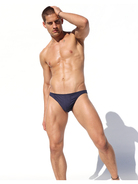 Rufskin Pose Stretch-Briefs Eco-