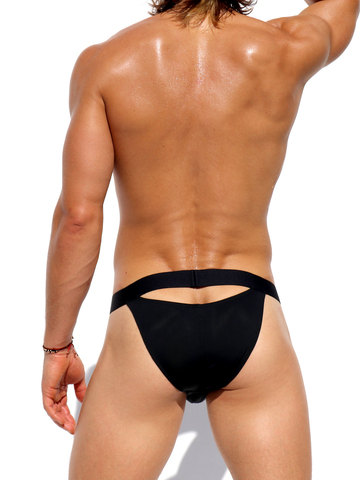 Rufskin Bruiser Brief