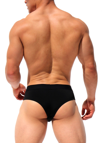 Rufskin Malick Brief black