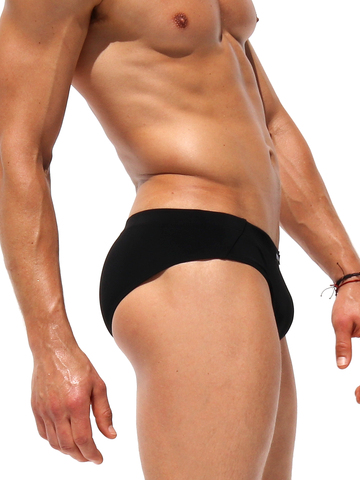 Rufskin Ziane Brief black