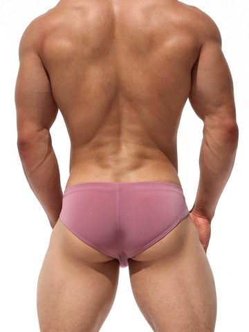 Rufskin Ziane Brief melrose