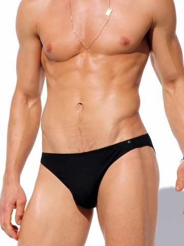 Rufskin Blaze Brief schwarz