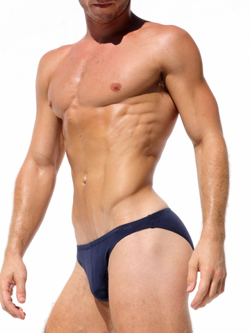 Rufskin Blaze Brief blau
